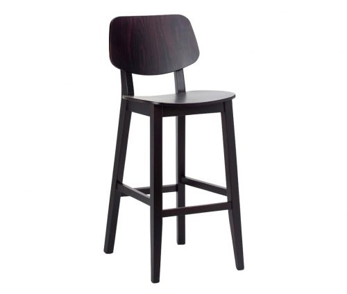 Salamanca Wooden Bar Stools