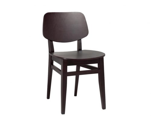 Salamanca Dining Chairs Wooden