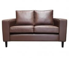 Saloniki 2 Seater Contract Sofa