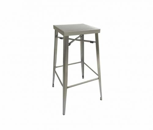 Salsa Outdoor Mid Height Stools
