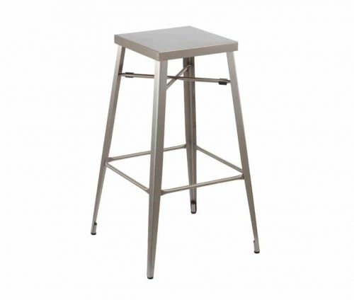 Salsa Outdoor High Stools