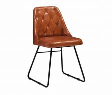Sanator Side Chair