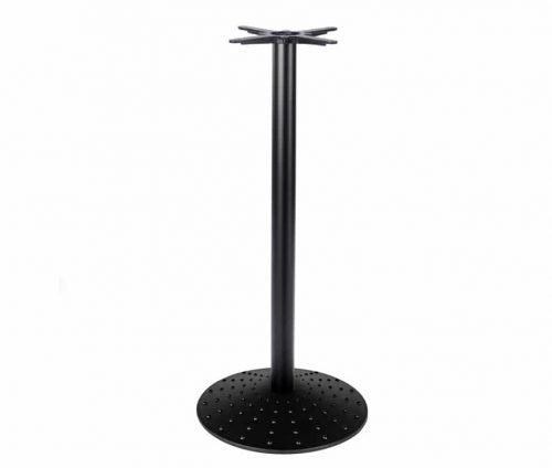 Soitaire Small Poseur Table Base