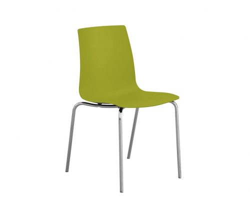 Stananza Cafe Chairs Green