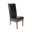 Sutton Restaurant Dining Chairs