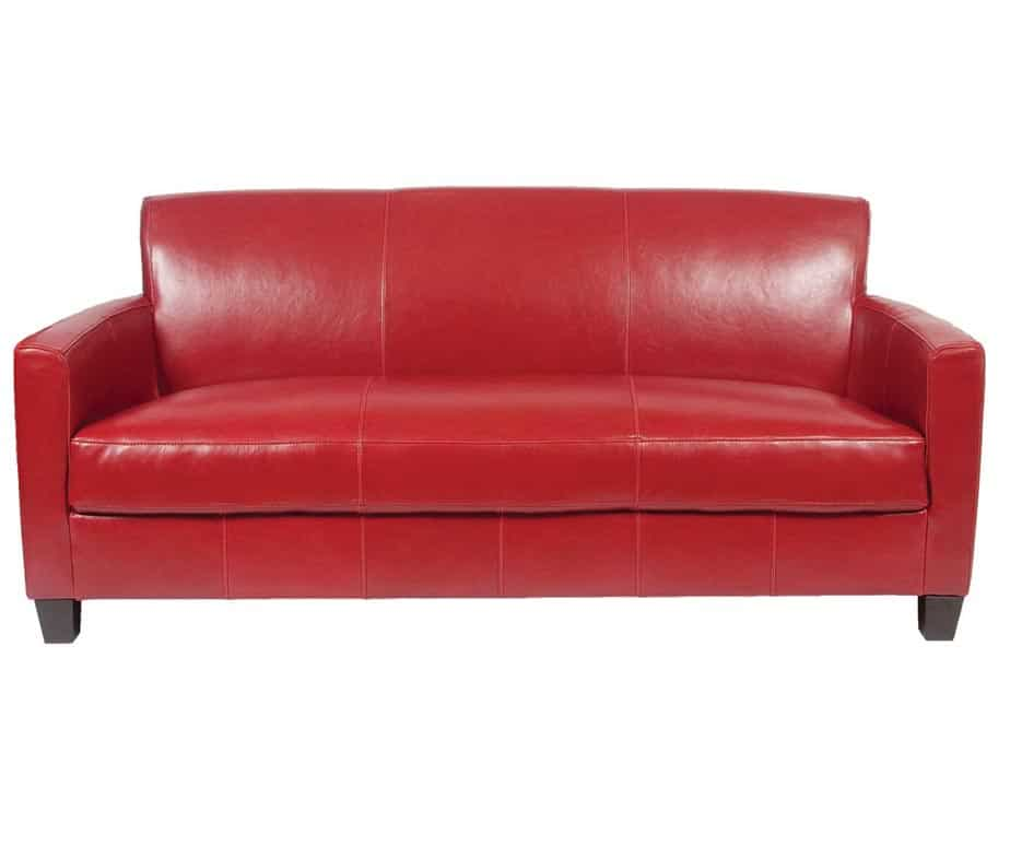 Commercial Grade Couches