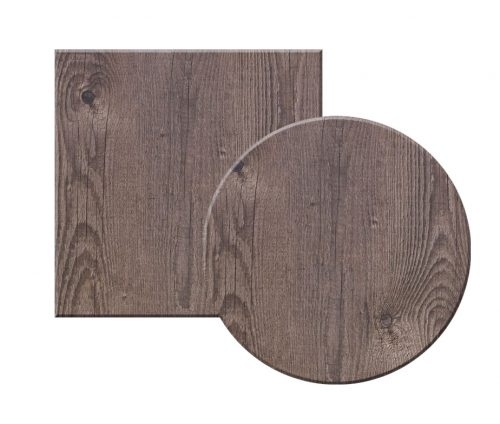 Topalit Outdoor Table Tops Timber