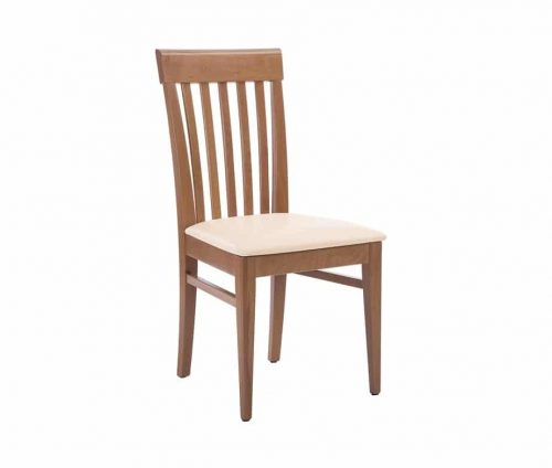 Triton Restaurant Chairs Oak