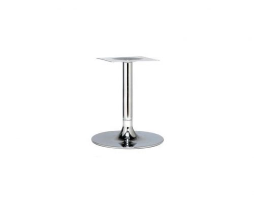 Trumpet Small Coffee Tables