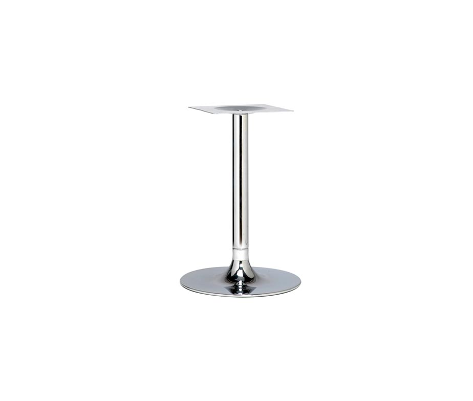 Trumpet Small Lounge Tables