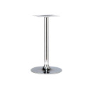 Trumpet Small Mid Height Tables