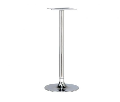 Trumpet Small Poseur Tables