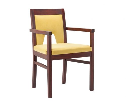 Tuscany Commercial Armchairs