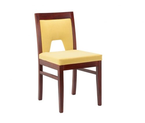 Tuscany Commercial Dining Chairs