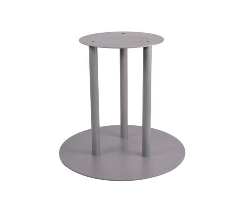 Valencia Large Heavy Duty Table Bases