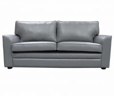 Victoria 3 Seater Commercial Sofa