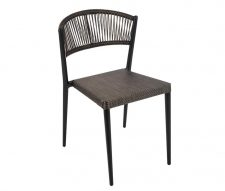 Vienna Premium Outdoor Chairs