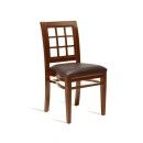 Washington Dining Chairs