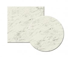 White Carrara Marble F204