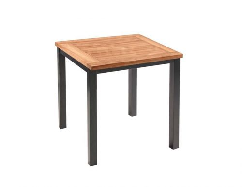 Wisconsin Square Table